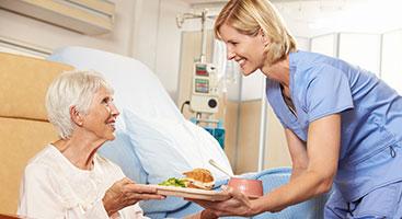 Nemocnice